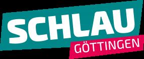 SCHLAU Goettingen